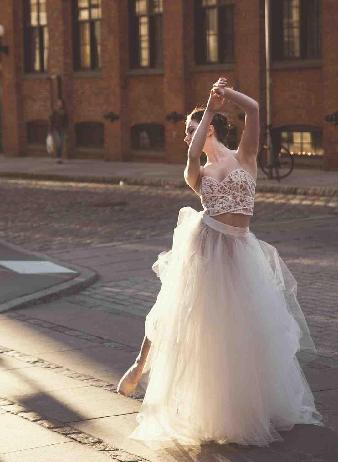 Danse : Bamba Comment apprendre à danser