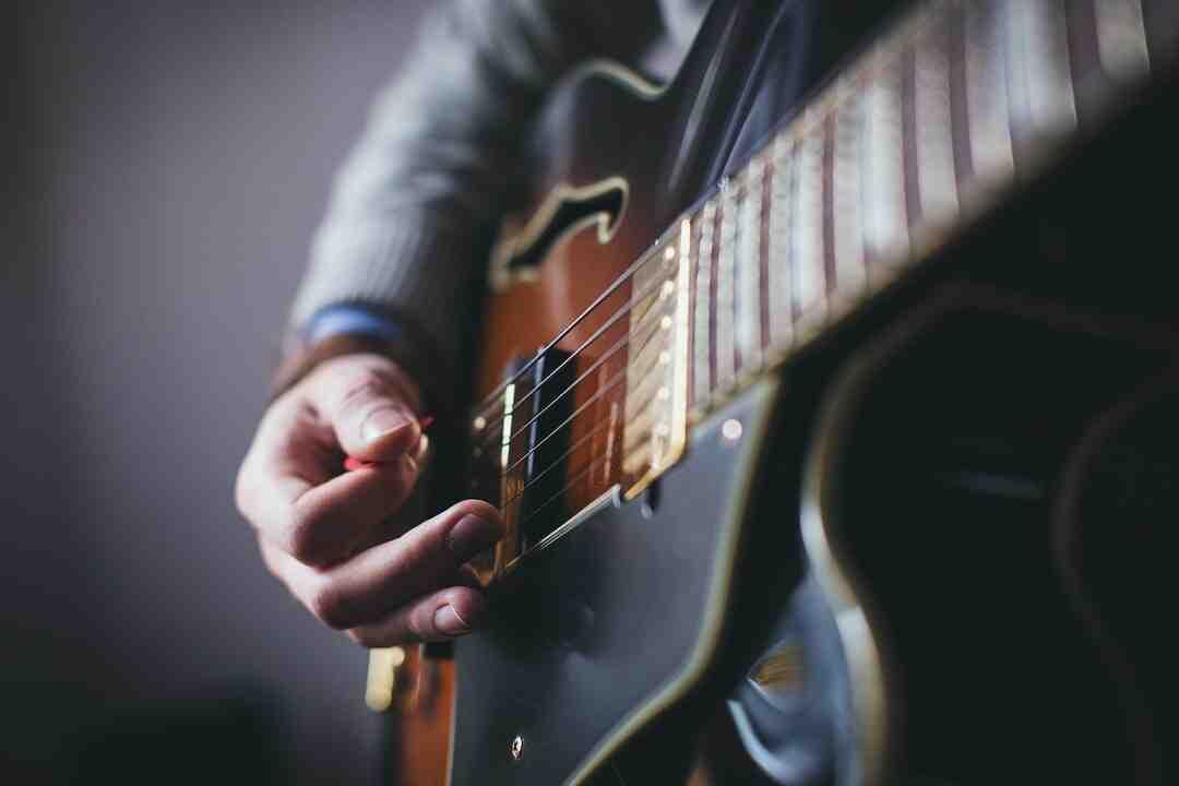 Comment retrouver une musique qu'on a entendu