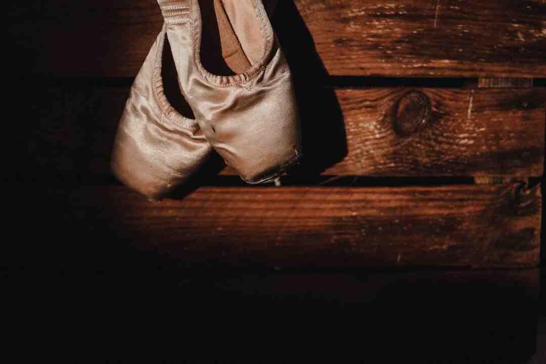 Danse : Tipenti Comment apprendre à danser
