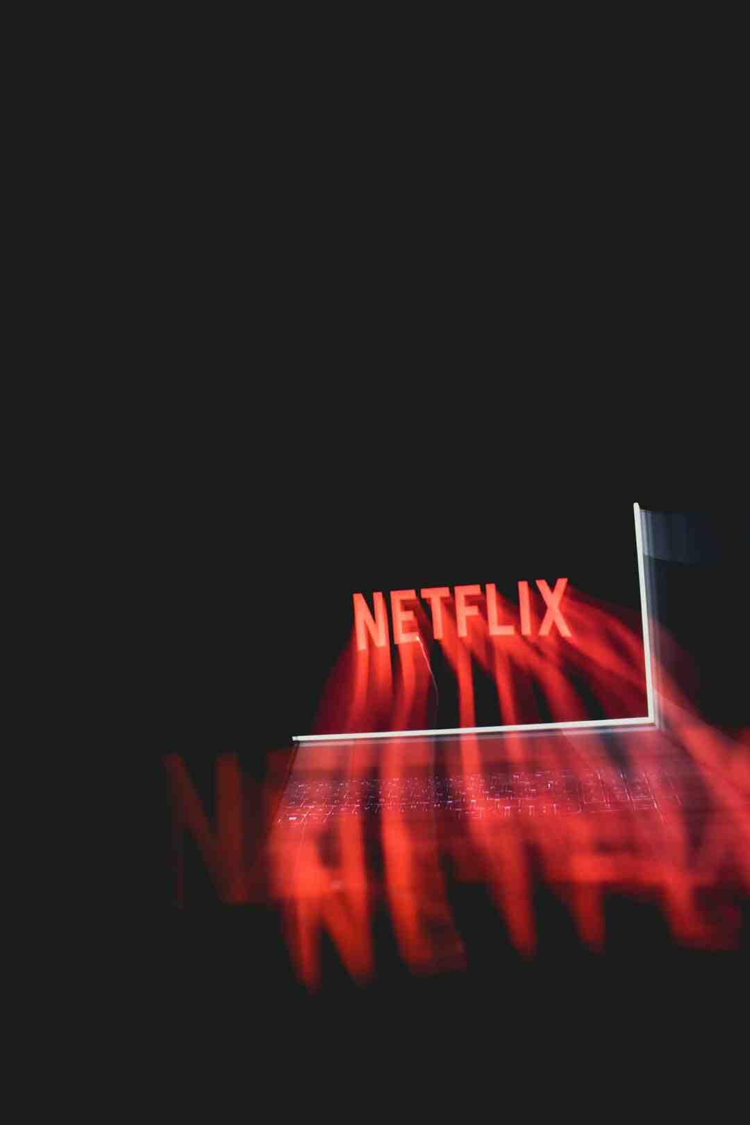 Comment mettre les films en français sur netflix