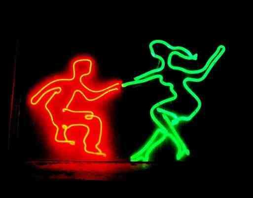Danse : Champeta Comment apprendre à danser